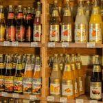 Getränkeabholmärkte - Laden 5